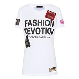 Good Hyouman T-shirt,University of HOPE a few